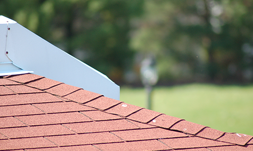 roof maintenance services ontario