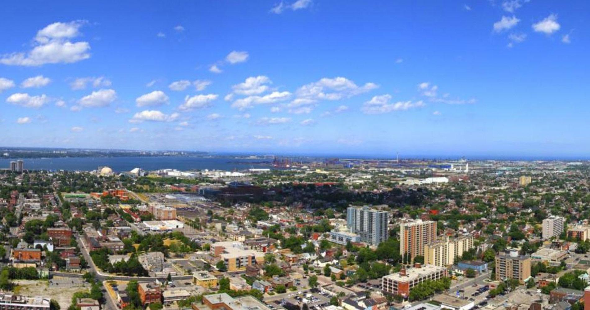 Cities-hamilton-ontario-commercia-residential-roofing