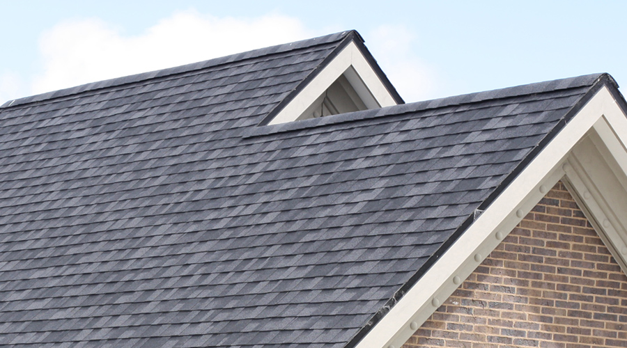roof shingle ontario