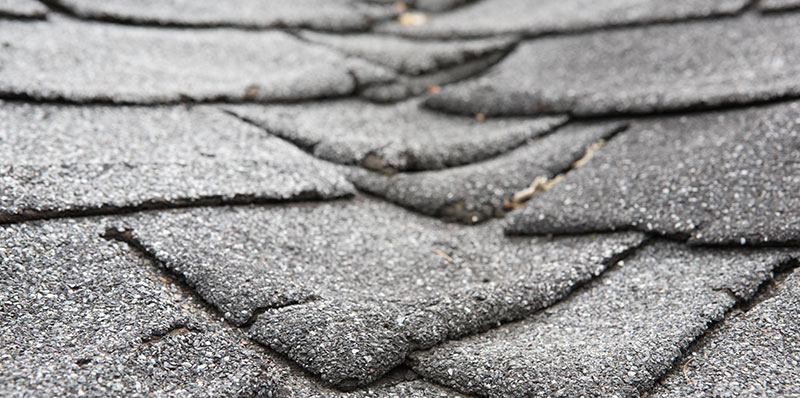 11 Common Roof Leak Causes & 11 Common Roof Leak Causes - Watershed Roofing